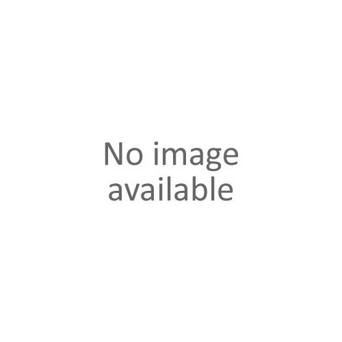 Εντυπωσιακό μίντι κιμονό με ζωνάκι με print και διακοσμητική τρέσα